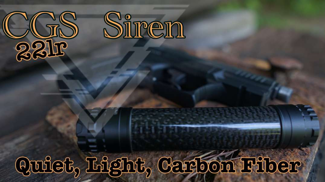 CGS GROUP SIREN
