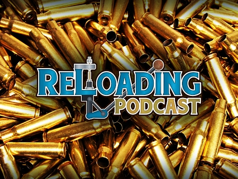 Reloading Podcast 274