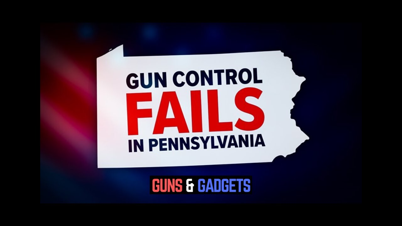 Huge 2 A WIN in Pennsylvania