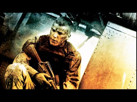 Never Forget Black Hawk Down. 🇺🇸  Remember those who fought and died on that day.
