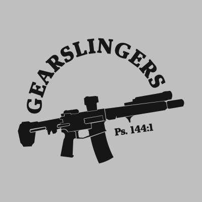 Gearslingers