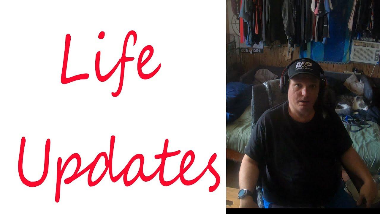 Life updates Via @RunNGunsNews