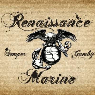 RenaissanceMarine