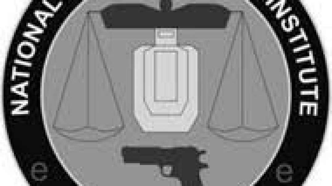 USPSA Range Officer