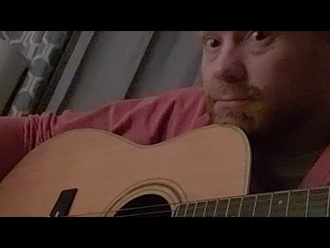 Pickin And Grinnin LIVE