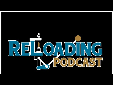Reloading Podcast 278