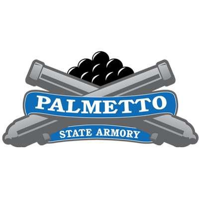 PalmettoState Armory