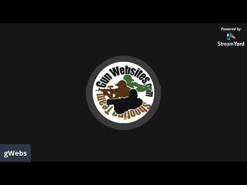 Daily Gun Show - Handguns 4 Heros Edition