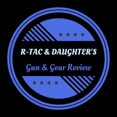 RTACDAUGHTERS
