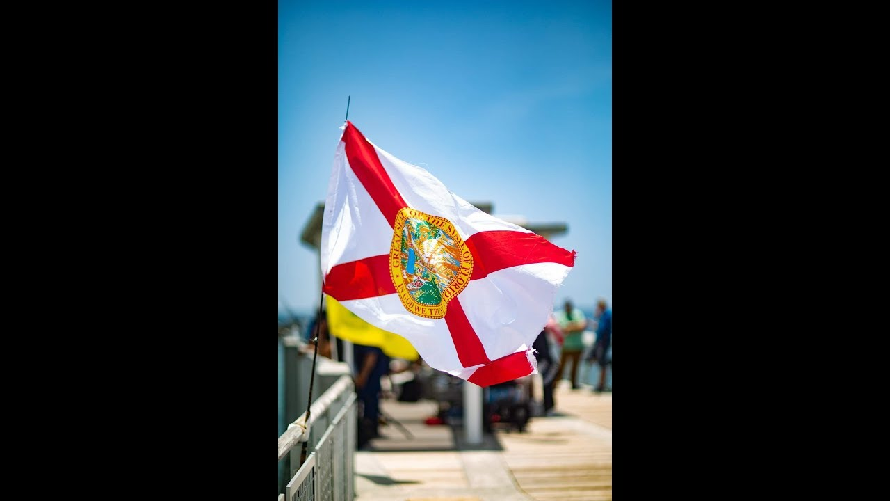 Palm Beach Open Carry January 4th, 2020 We Are Coming Back!!!!
