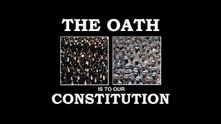 Oath Keepers vs Oath Breakers