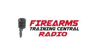 The Largest Handgun Training Company in Colorado - Episode 6 - FTC Radio