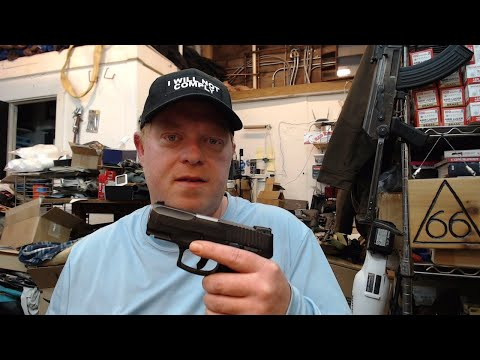 Taurus G2C Project & Upcoming Videos : Glock Project....?