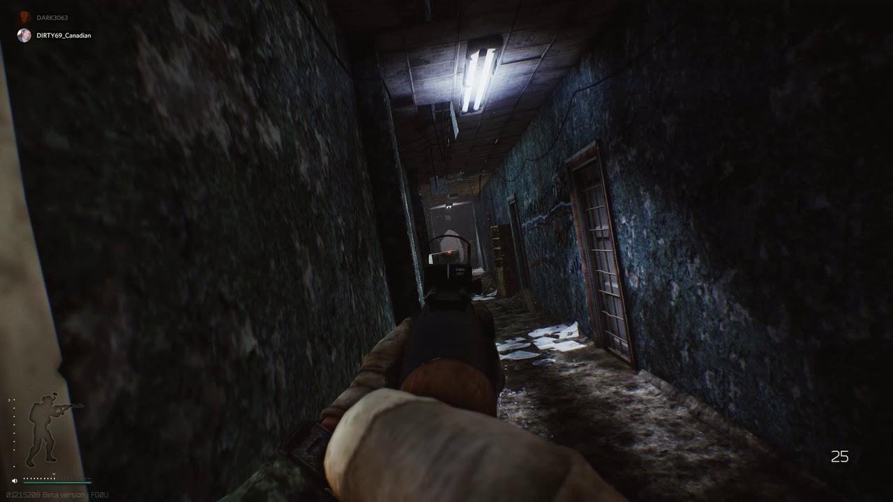 escape from tarkov: TARKY 12.0 (19)