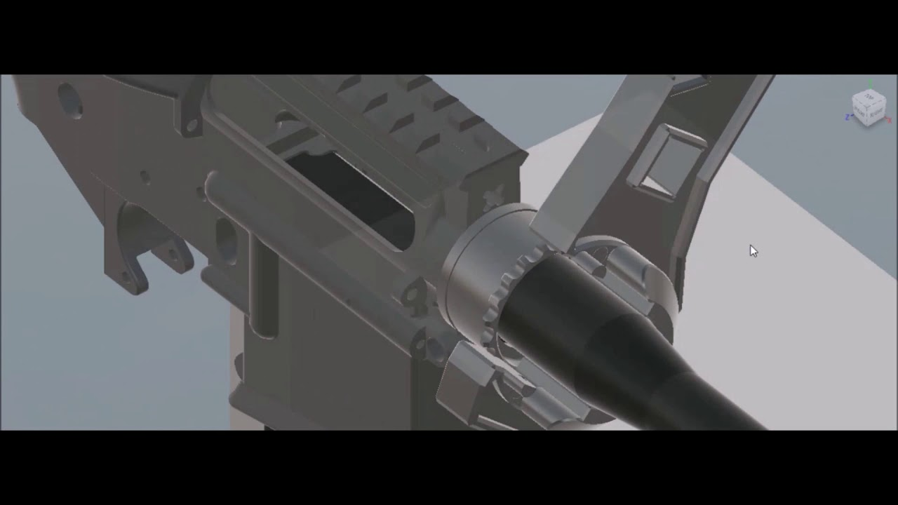 This new gunsmith tool will leave you speechless
