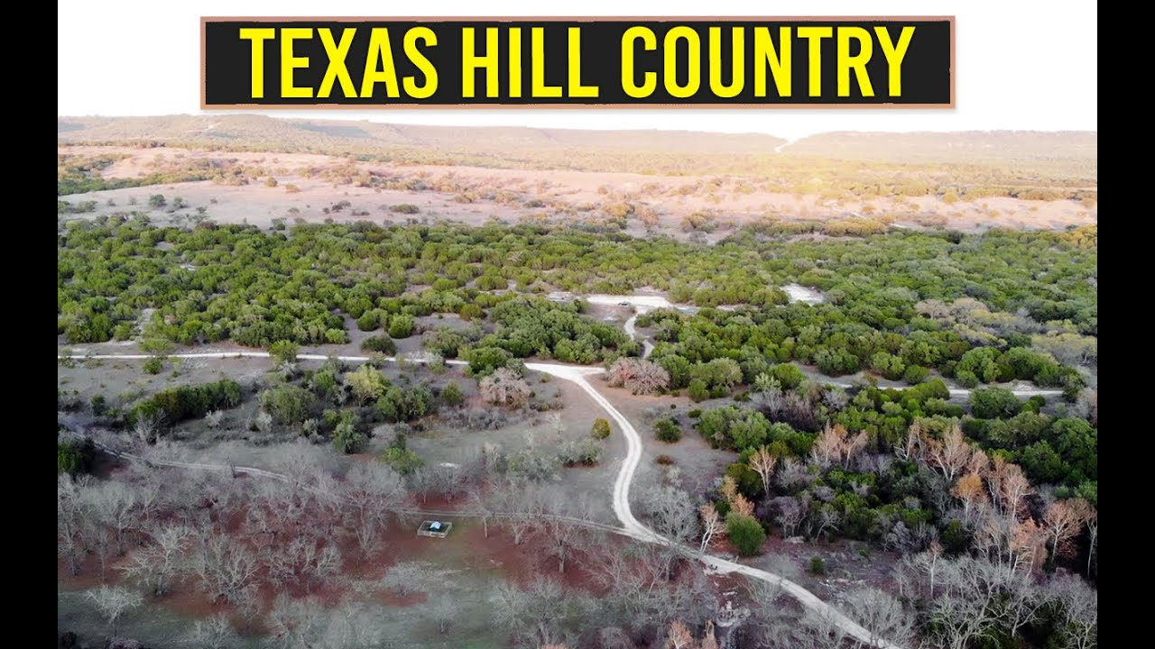 Texas Hill Country Hog Hunting - 3 hogs with the ATN ThOR4 640