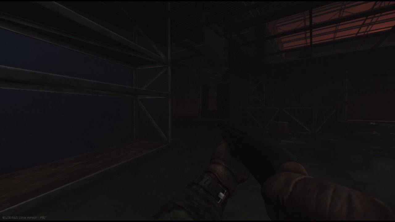 escape from Jackov: TARKY 12.0 (16)
