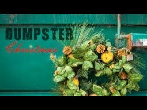 Dumpster Fireside Chat #34