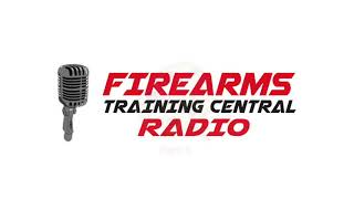 Training Is Not An Option - Episode 9 - FTC Radio