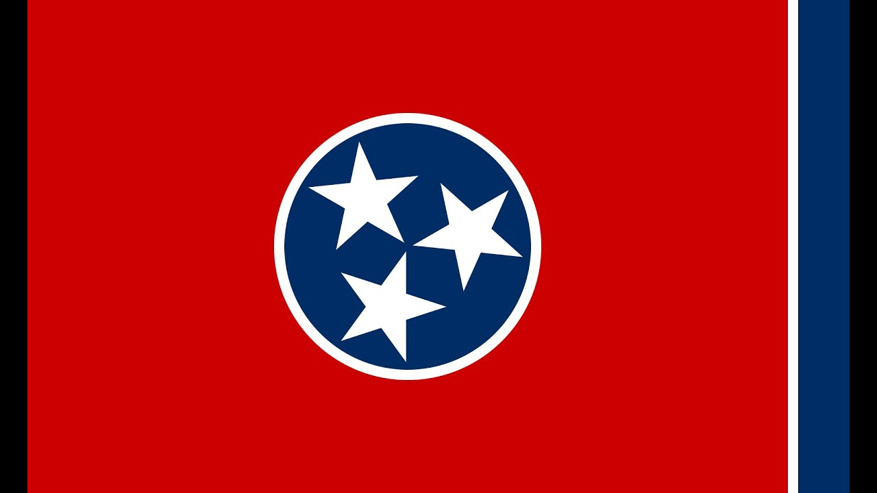 Tennessee Red Flag Bills Submitted
