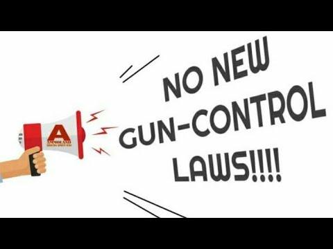 Gun Rights Rally 2020 Frankford, Ky