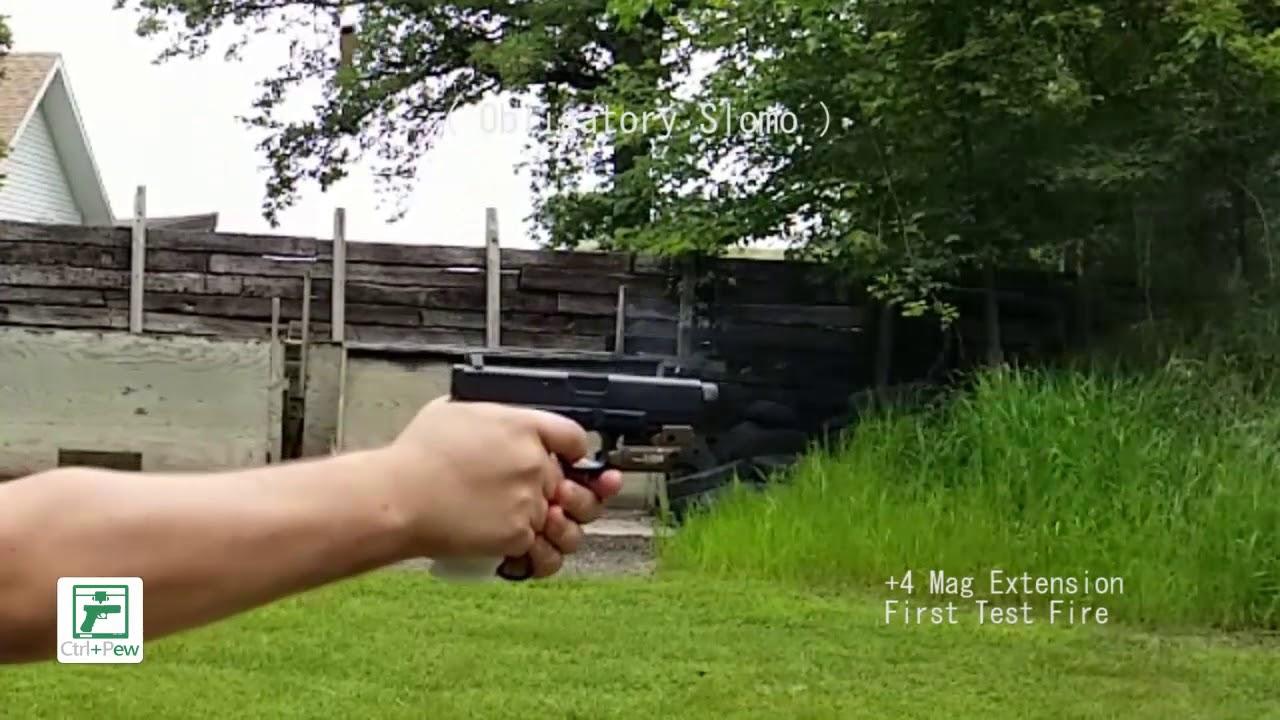 RangeTest1 V16