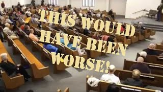 Texas church shooting 2019