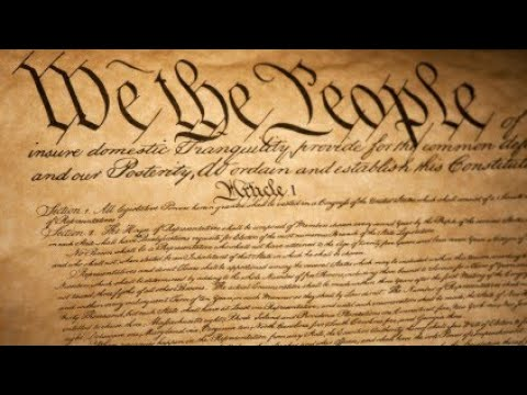 Roe vs Wade and the 2nd Amendment:  Do They Have Limits???