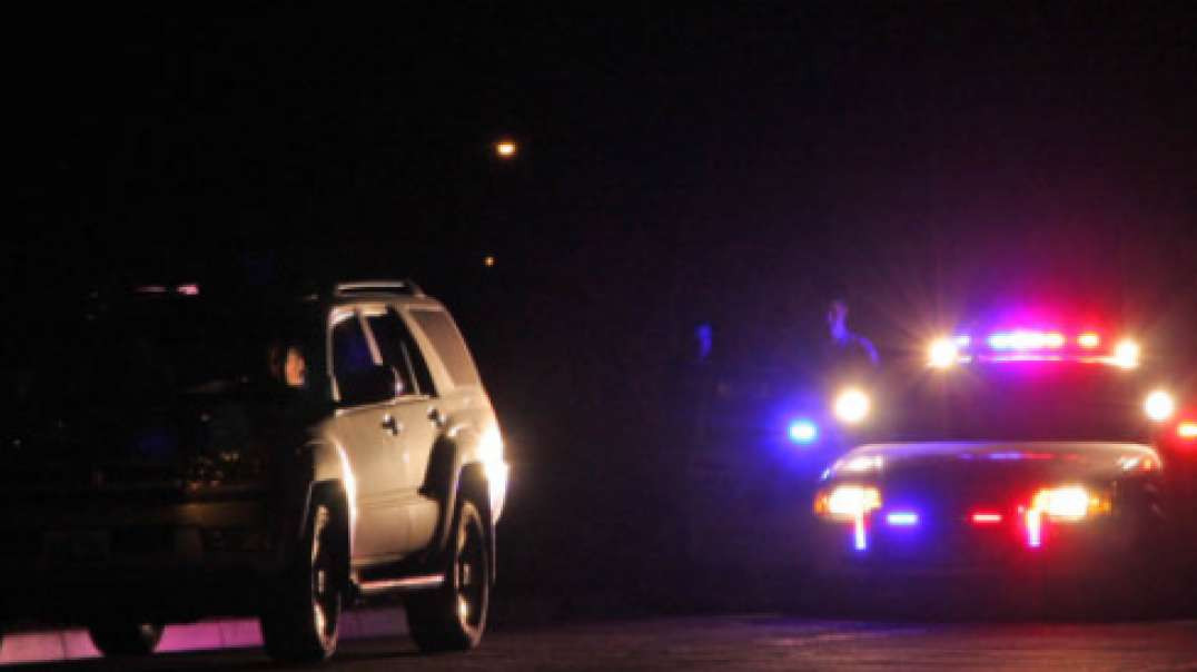 Concealed carrying during a traffic stop-Do's and Don'ts