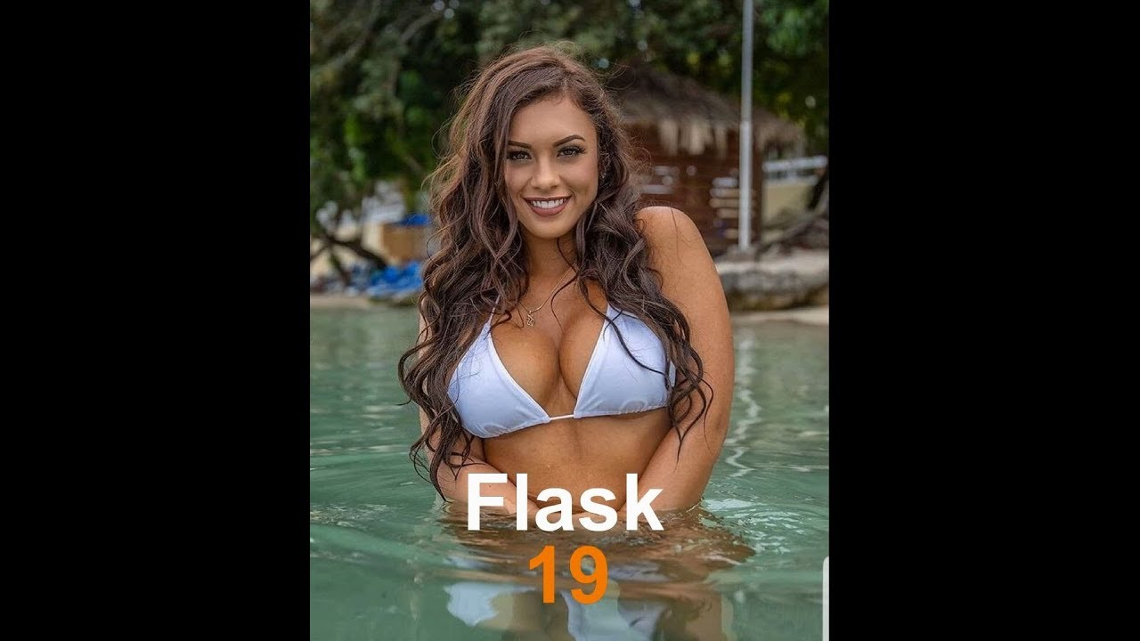 Flask 19