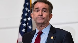 BREAKING NEWS: Virginia Governor To Ban Guns On Capitol Grounds