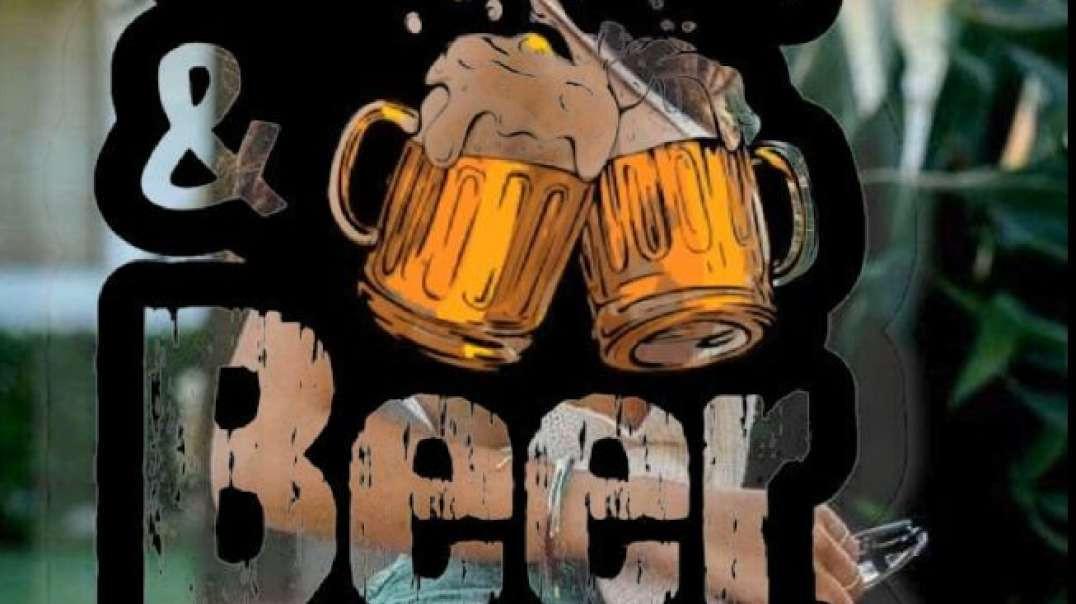 Titties and Beer