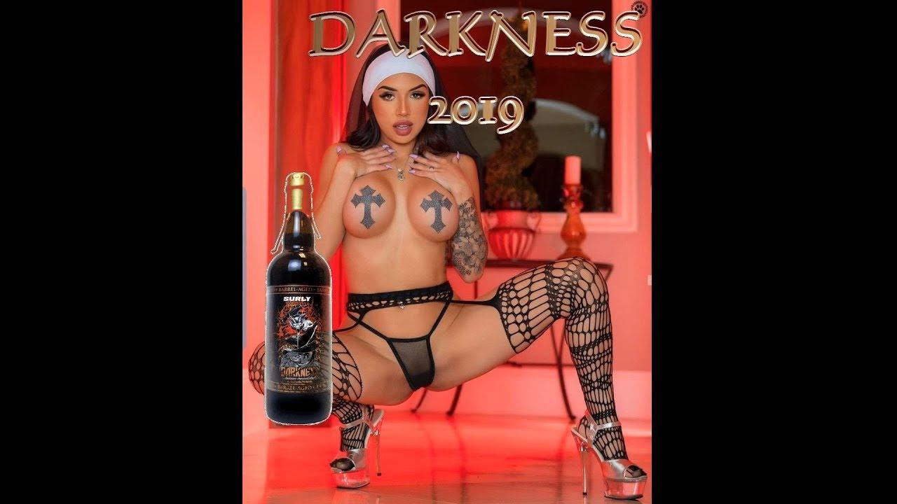 Darkness 2019