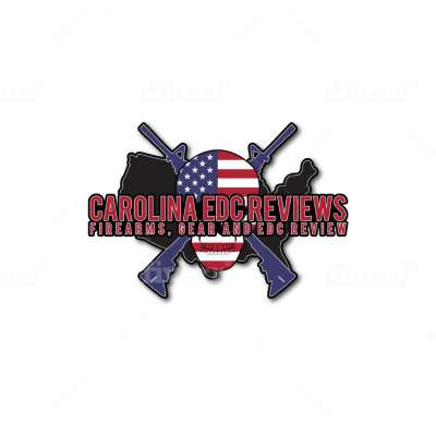 Carolina EDC Review