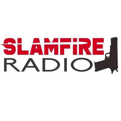 slamfireradio