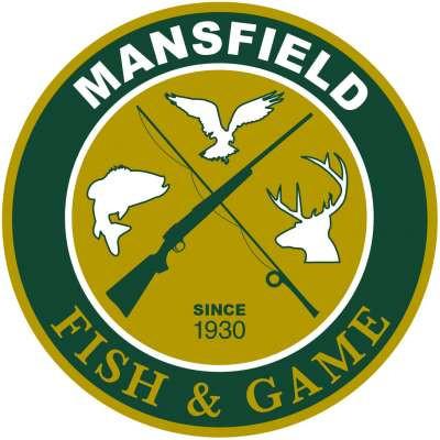 MansfieldFish