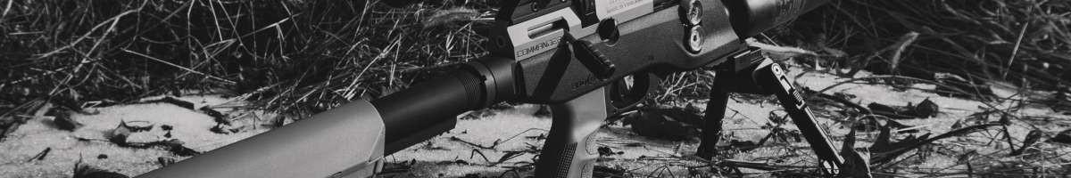 ShooterMediaOutlet