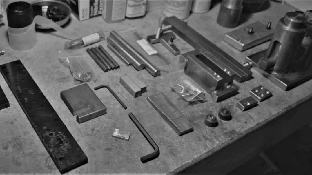 AK Build Tools video.mp4