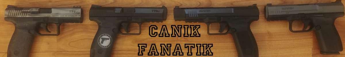 Canik_Fanatik