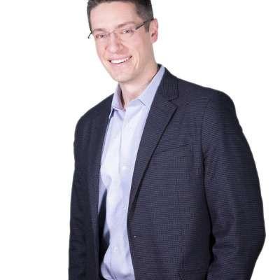 Jeff Kelman