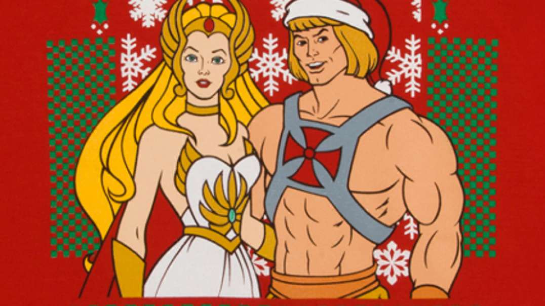 She Ra 2018 Season 5: Does it show the Gospel and Jesus Christ? The Answer!
