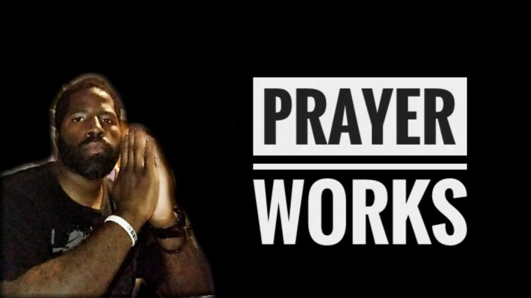 Praying for Change