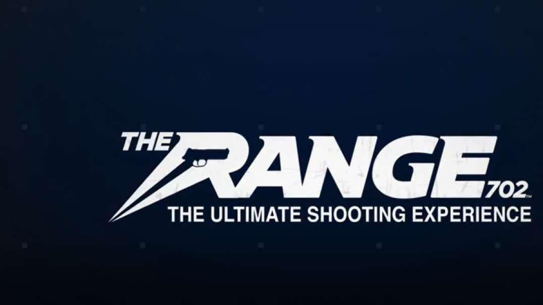 The Range 702 Proposal