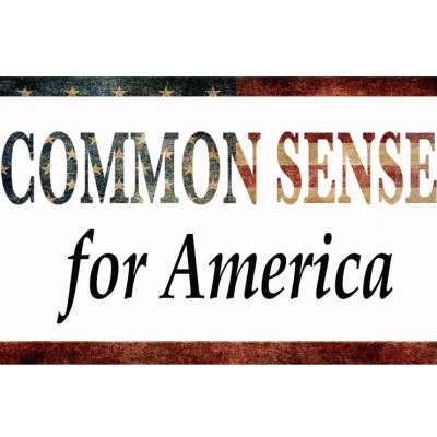 CommonSenseTalk