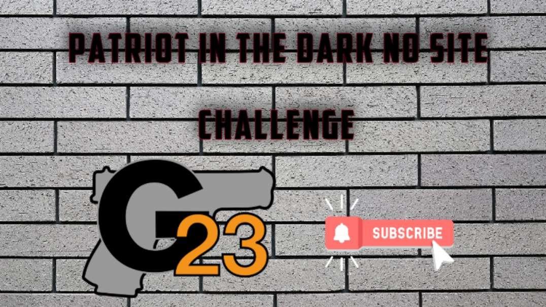Video.Guru_20200621_194646054.mp4