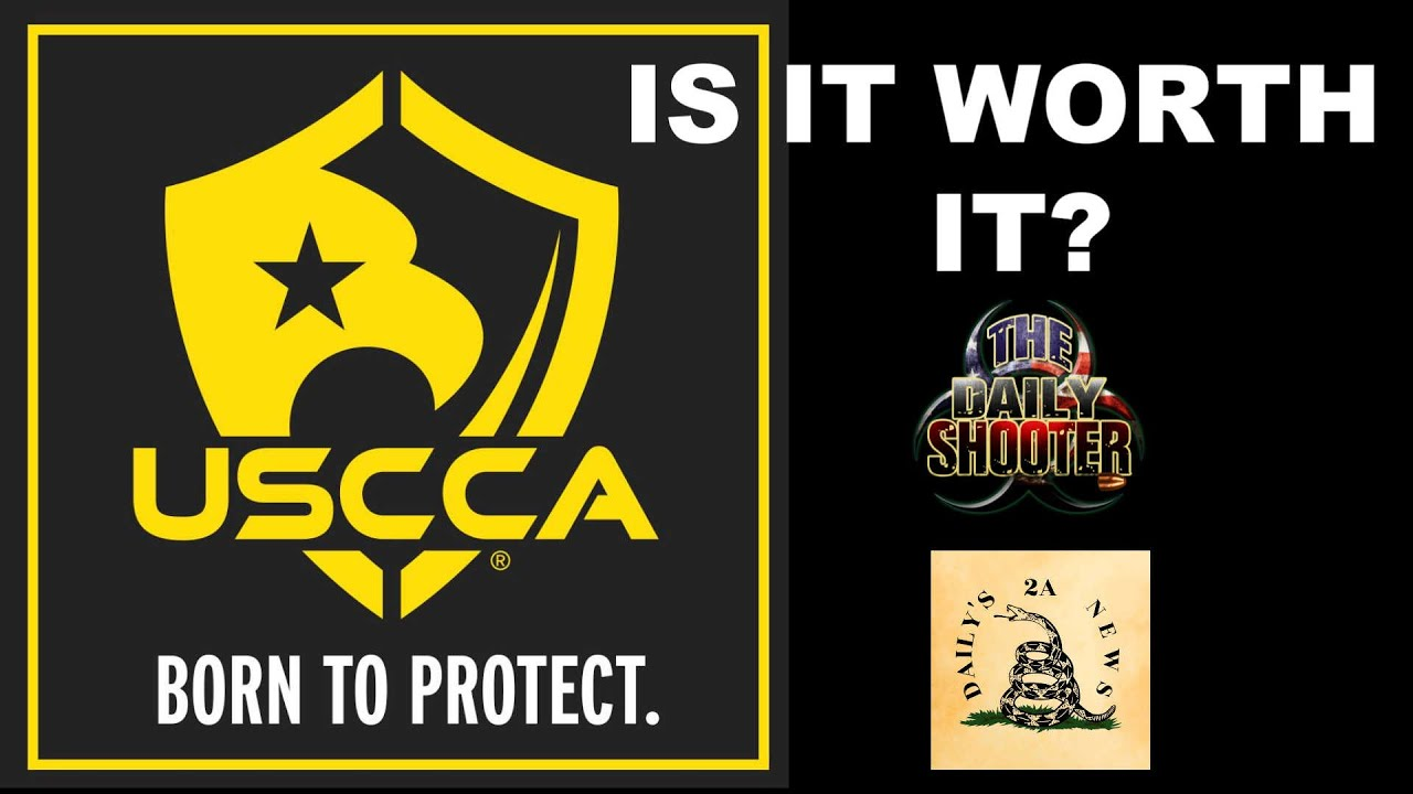 Is USCCA Worth it?