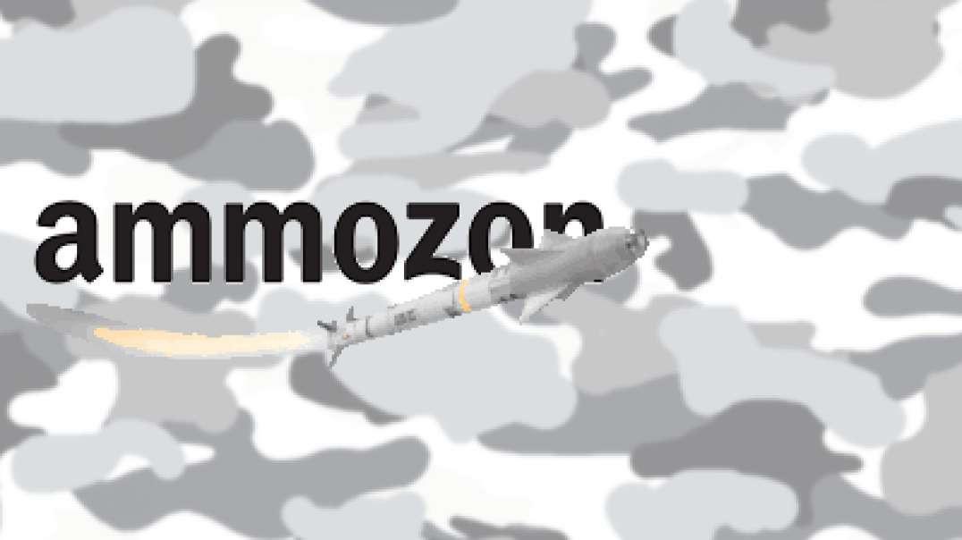 Ammozon