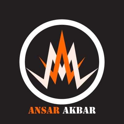 Ansar Akbar