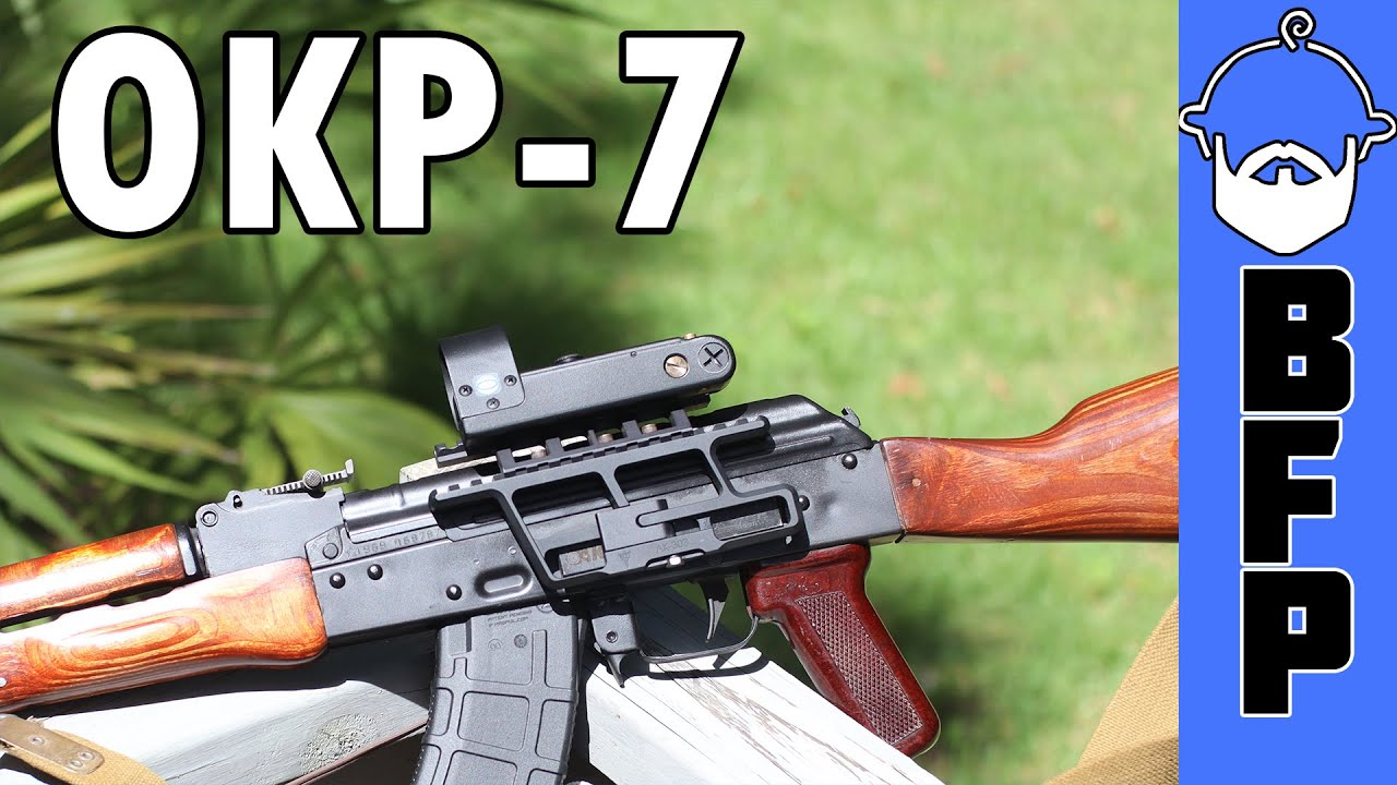 OKP-7
