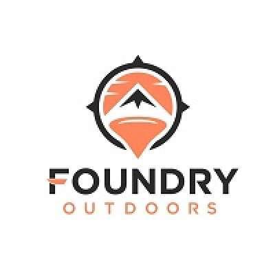 FoundryOutdoors